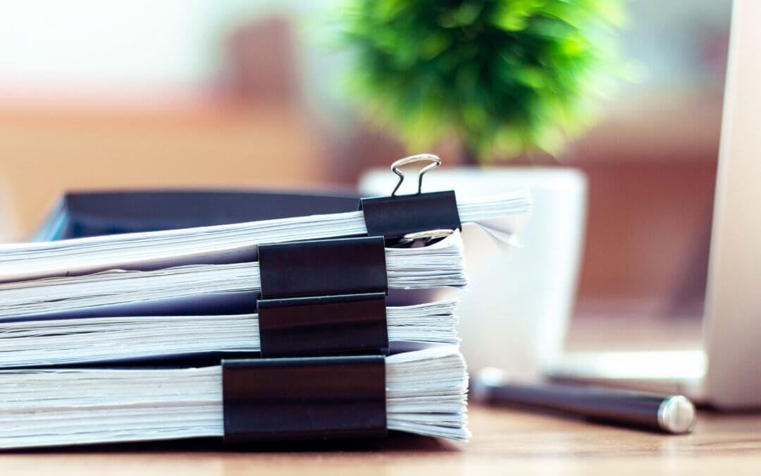 The business risks of overlooking software documentation